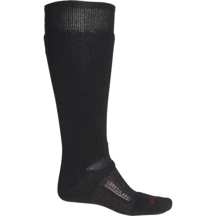 01b191cf762 SmartWool PhD Outdoor Heavyweight Socks - Merino Wool