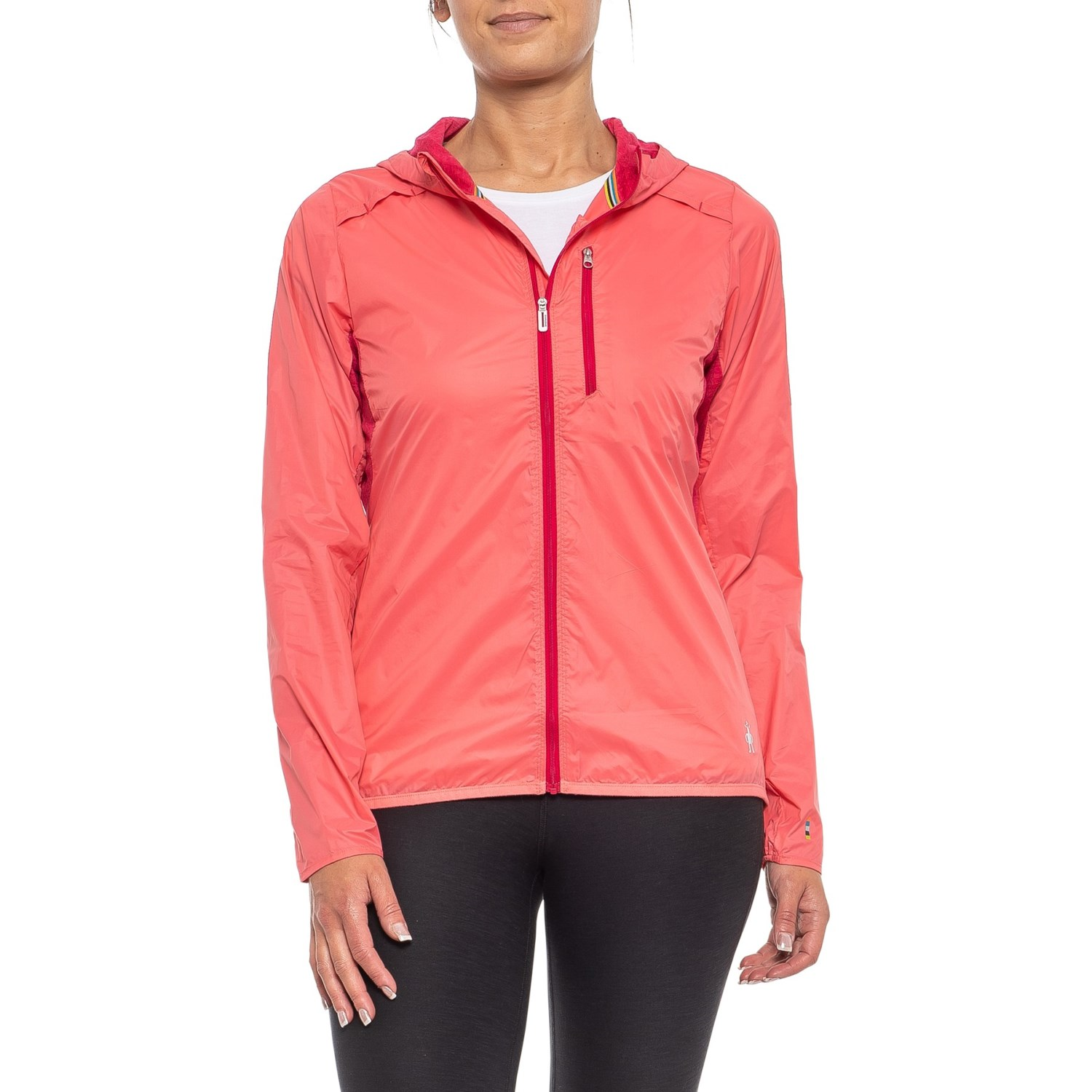 SmartWool PhD Ultra Sport Jacket - Merino Wool (For Women)