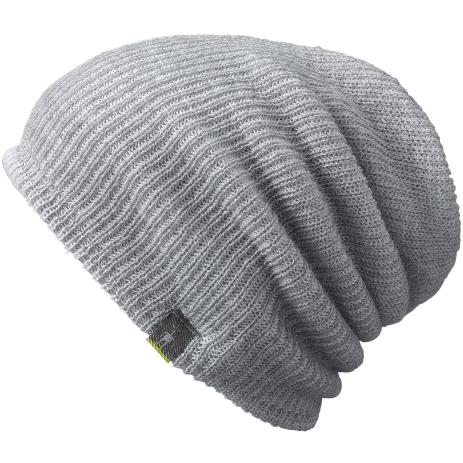 Mens Wool Hats Sale: Save Up to 60% Off! Shop hamlergoodchain.ga's huge selection of Wool Hats for Men - Over styles available. FREE Shipping & Exchanges, and a % price guarantee!
