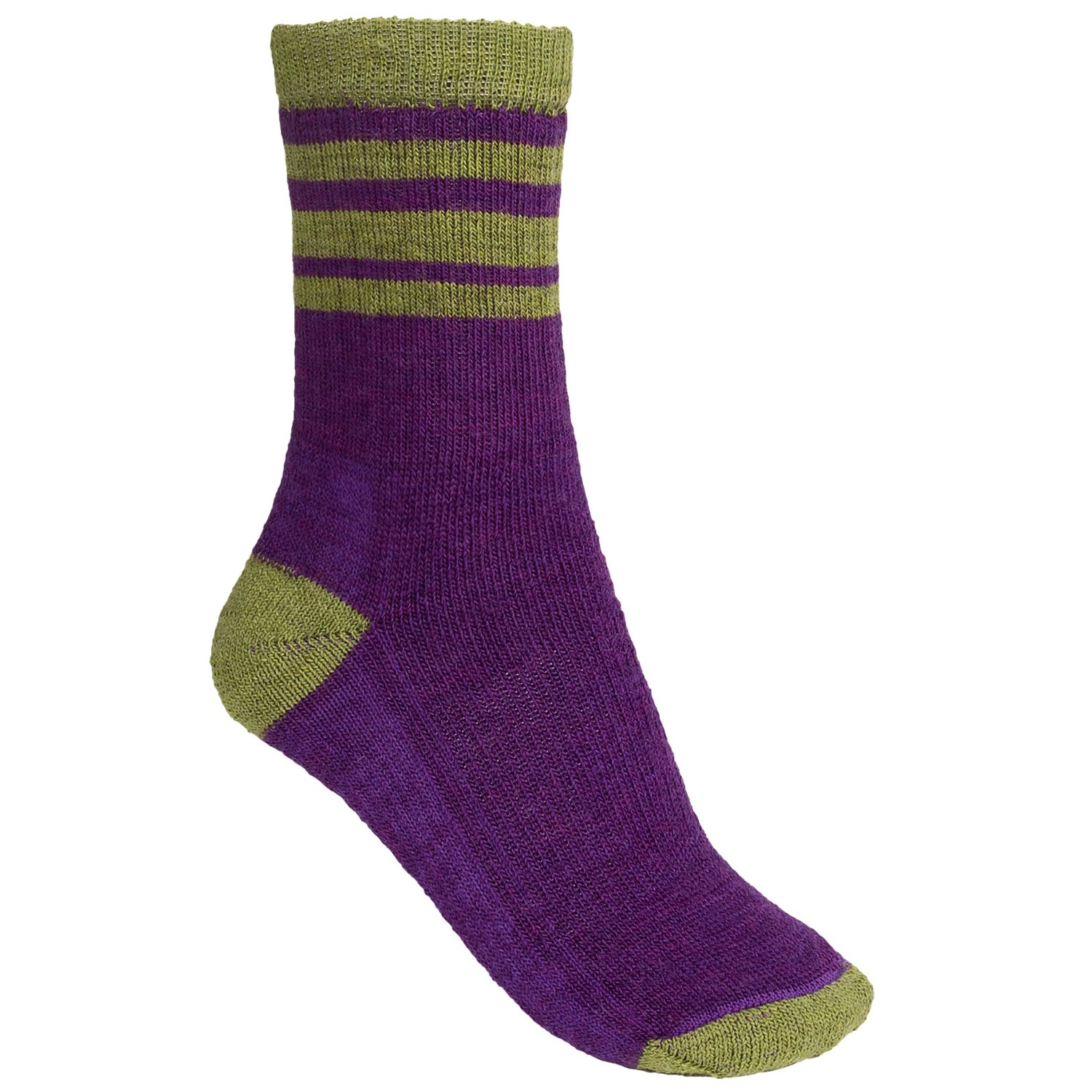 Find great deals on eBay for Womens Wool Socks in Women's Socks. Shop with confidence.
