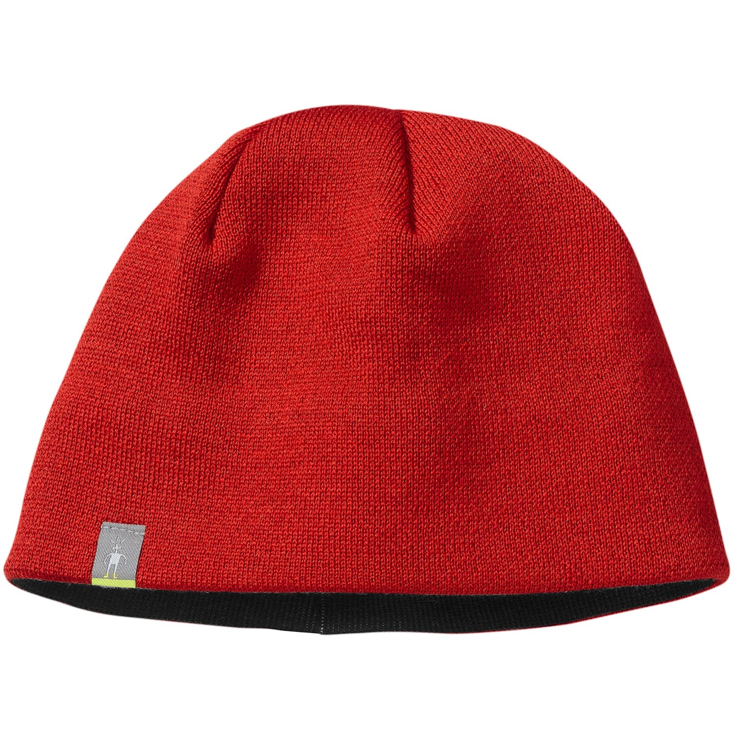 smartwool the lid beanie hat for and
