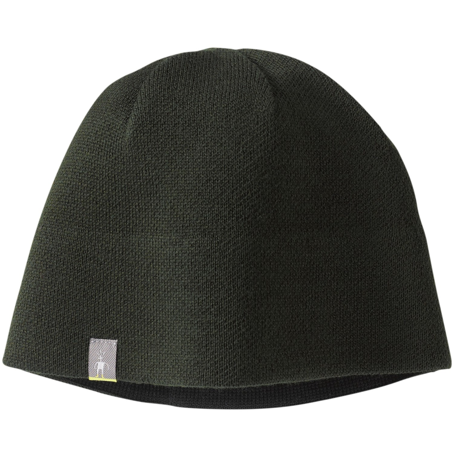 Ridge Cuff Wool Beanie If you want style, comfort, and warmth for your head, this is the hat for you! The Ridge Cuff provides all the warmth necessary on a cold winter's day while staying light and comfortable.