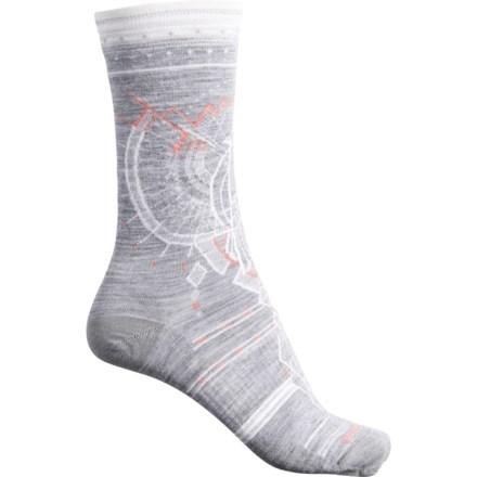 Orange,US 5-7 3Packs Marmot Women/'s CoolMax Socks 3 Pack New For Hiking Trail