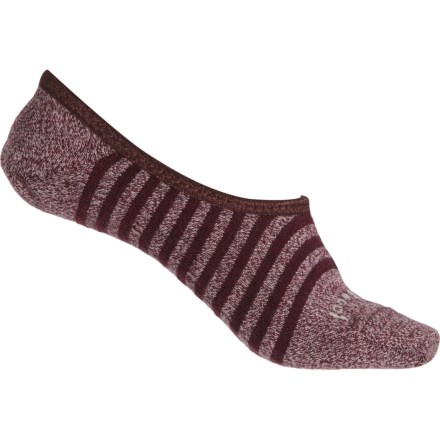 3f33905f5a SmartWool Ultralight No-Show Liner Socks- Merino Wool, Below the Ankle (For