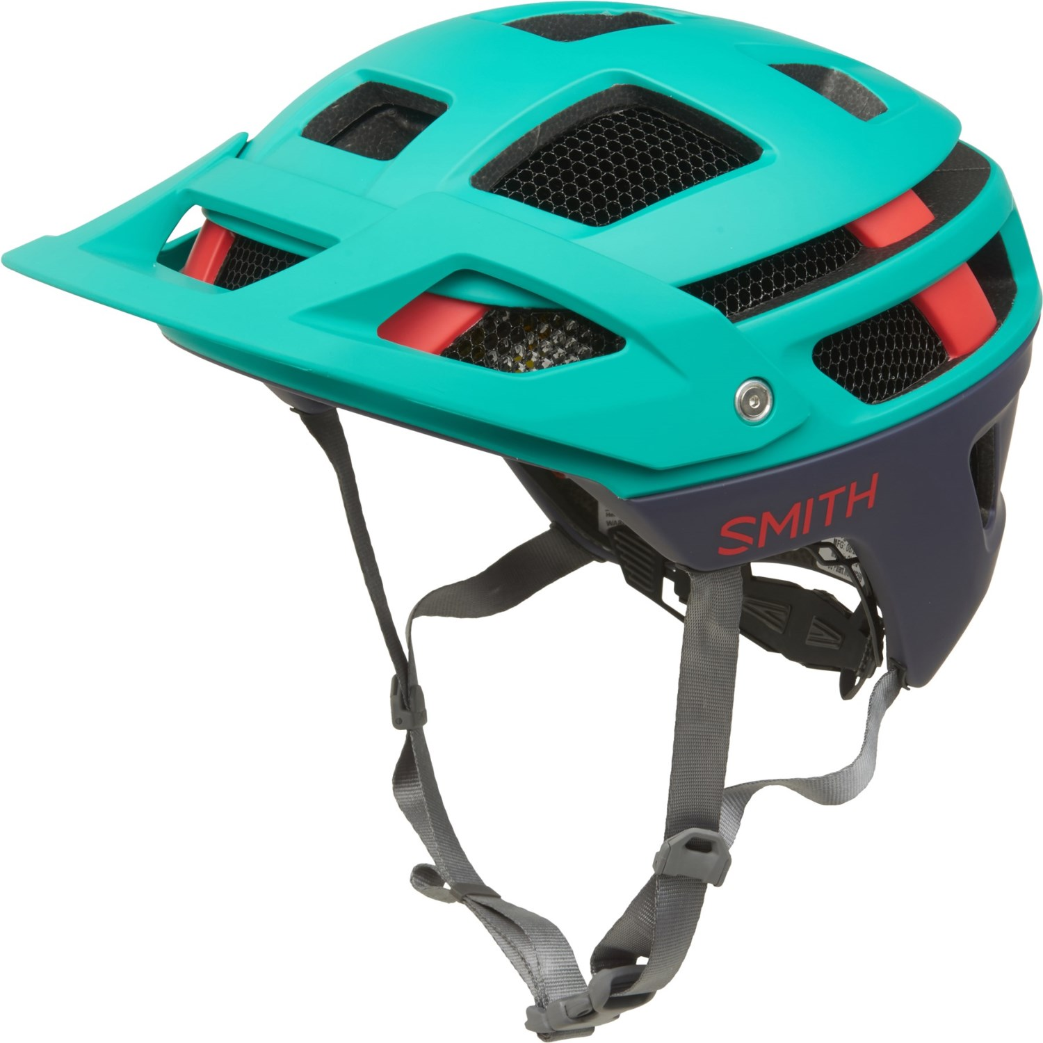 Smith Forefront 2 Mips Mountain Bike Helmet For Men And Women