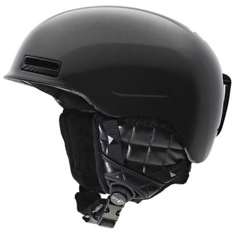 Smith Optics Allure Snowsport Helmet (For Women)