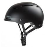 Smith Optics Axle Bike Helmet - MIPS