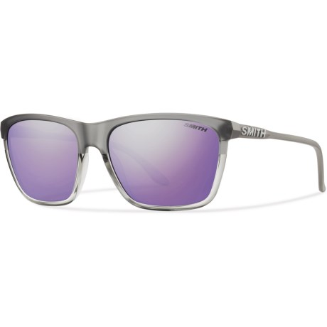Smith Optics Delano Sunglasses
