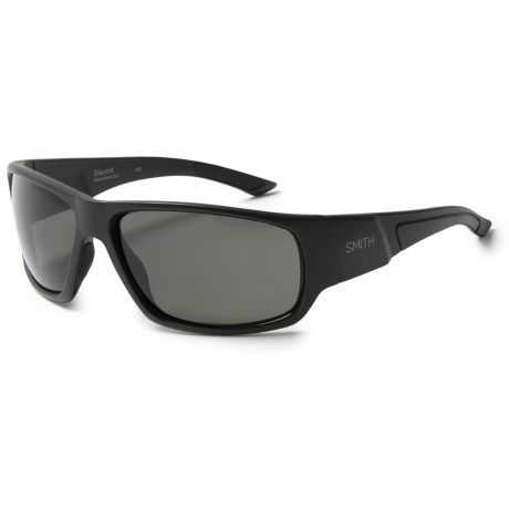 0022326c3d Smith Discord Sunglasses - Bitterroot Public Library