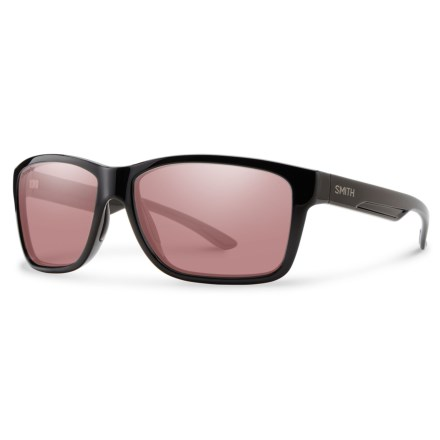 f2fd46fc0d4 Smith Optics Chromapop average savings of 56% at Sierra