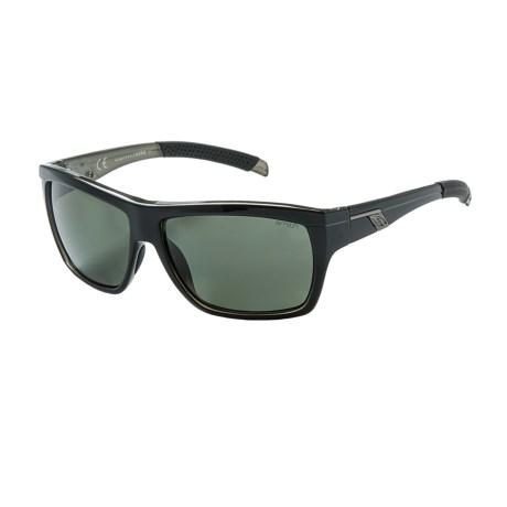 Smith Optics Mastermind Sunglasses Polarized