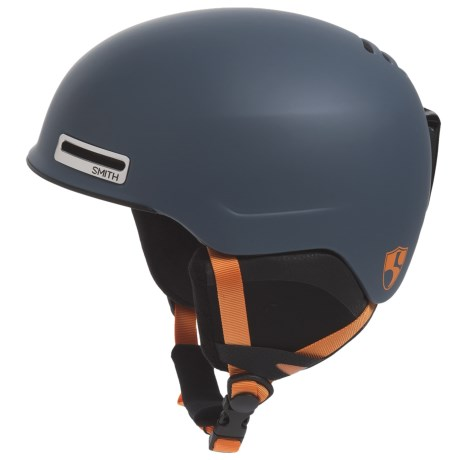 Smith Optics Maze Ski Helmet in Matte High Fives