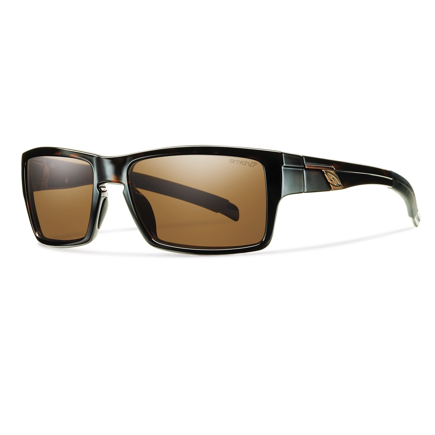 b51816a6808 Smith Outlier Sunglasses Review « Heritage Malta