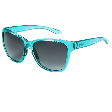 Smith Optics Ramona Sunglasses (For Women)