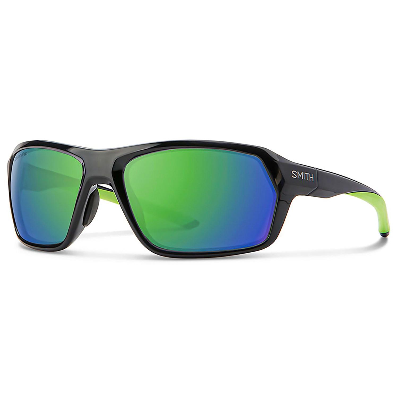 Smith Optics Rebound Sunglasses (For Men) Save 41%