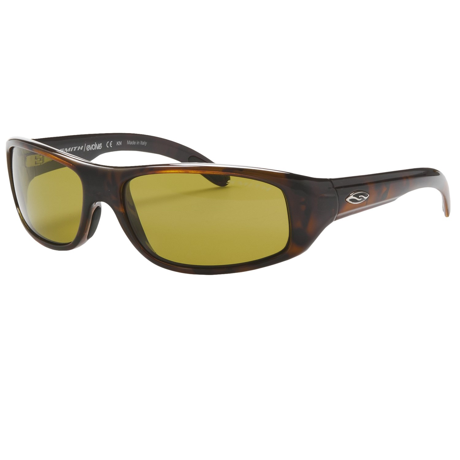 Smith Optics Riverside Sunglasses Polarchromic