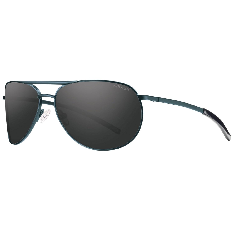 f6ce4084bf Smith Director Sunglasses Polarized