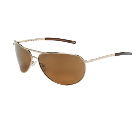Smith Optics Serpico Sunglasses Polarized