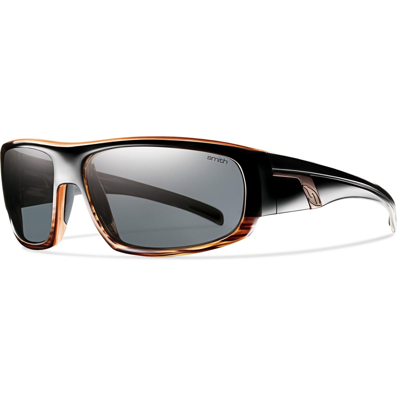 902ec1a395 Smith Yellow Polarized Fishing Sunglasses