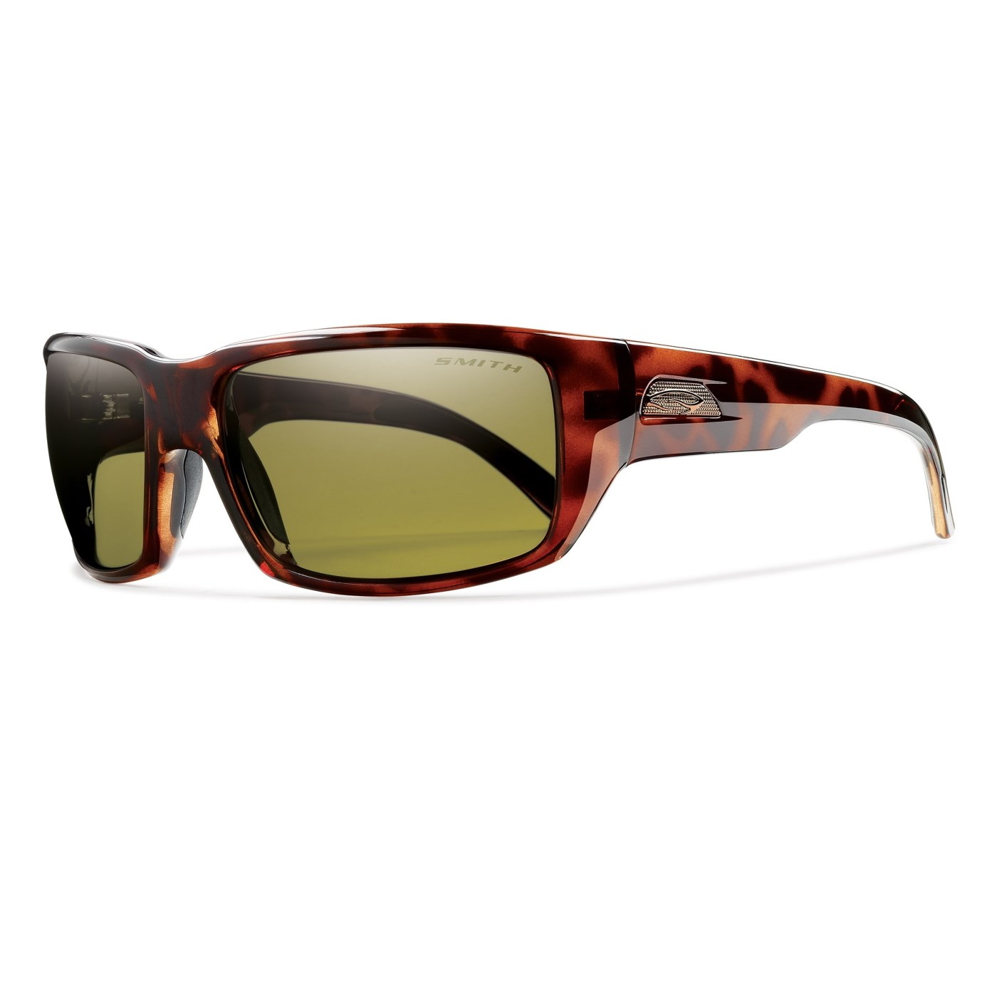 a5b1f56a58 Smith Optics Touchstone Sunglasses Polarchromic Glass Lenses 9835W ...