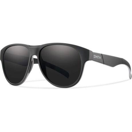 Smith Optics Townsend Sunglasses