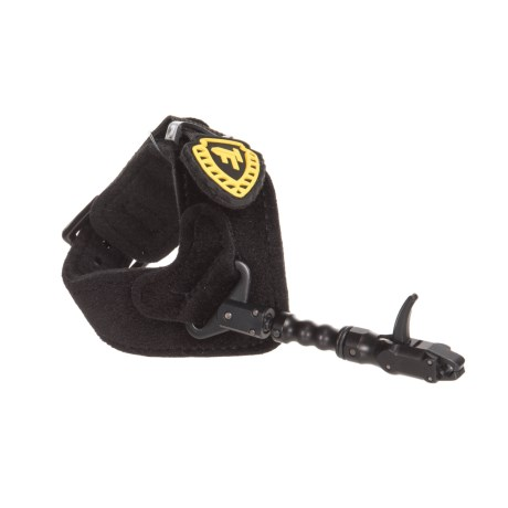 Smoke Extreme Compound Bow Release