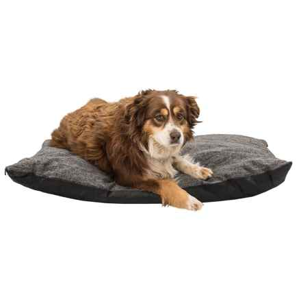Dog Beds Amp Crate Mats Average Savings Of 47 At Sierra