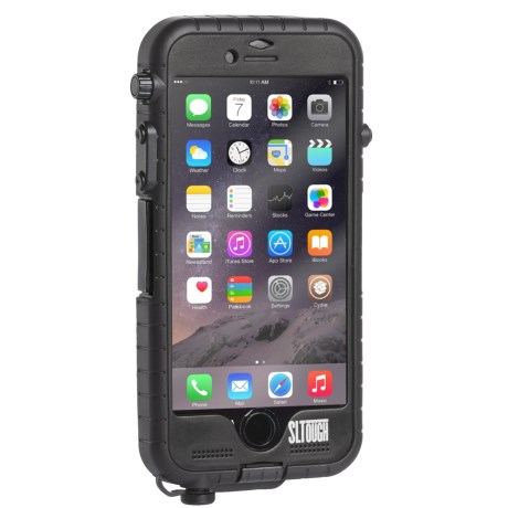 Snow Lizard SLTough Waterproof iPhone® 6/6S Case