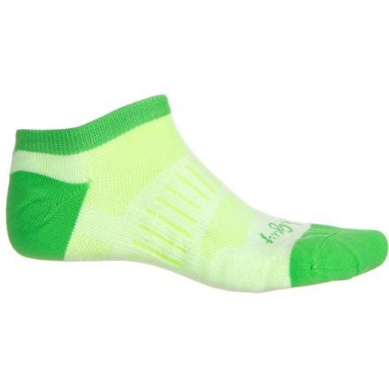 76bf24443da SockGuy Channel Air Socks - Below-the-Ankle (For Men and Women)