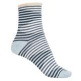 Sockwell Jig Socks - Crew (For Women)