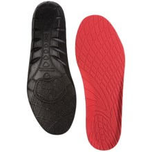 Sof Sole All Sport Insoles (For Men) in See Photo - Closeouts