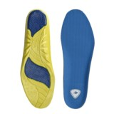 Sof Sole Athlete Performance Insoles (For Women)