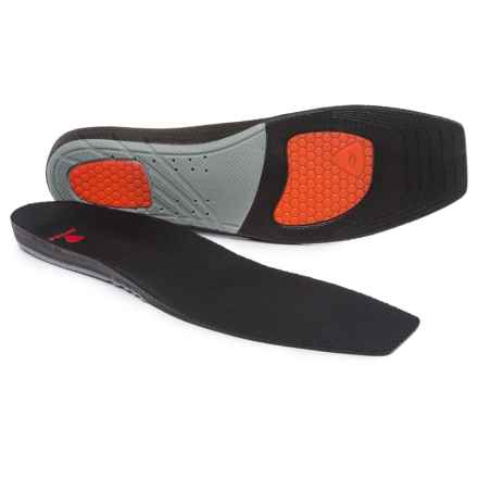 Sof Sole Western Boot Insoles (For Men) in See Photo - Closeouts