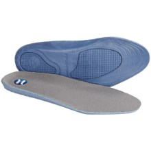 SofComfort Memory Insoles (For Women) in See Photo - Closeouts
