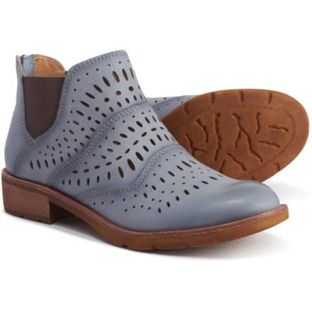 32d767445de Women's Footwear: Average savings of 47% at Sierra