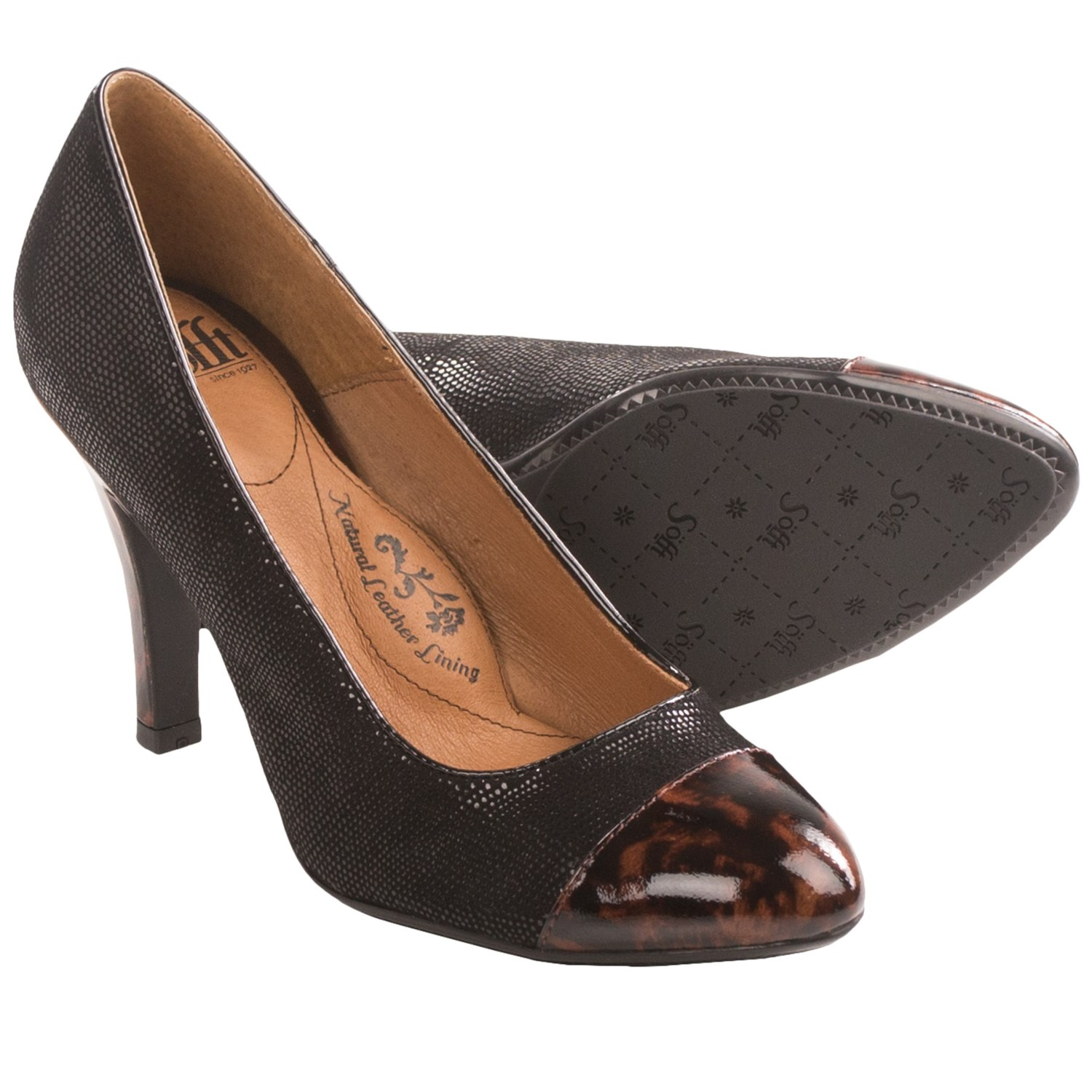 Shop for Sale & Clearance Shoes for Women, Men & Kids | Dillard's at dendeseabli.cf Visit dendeseabli.cf to find clothing, accessories, shoes, cosmetics & more. The Style of Your Life.