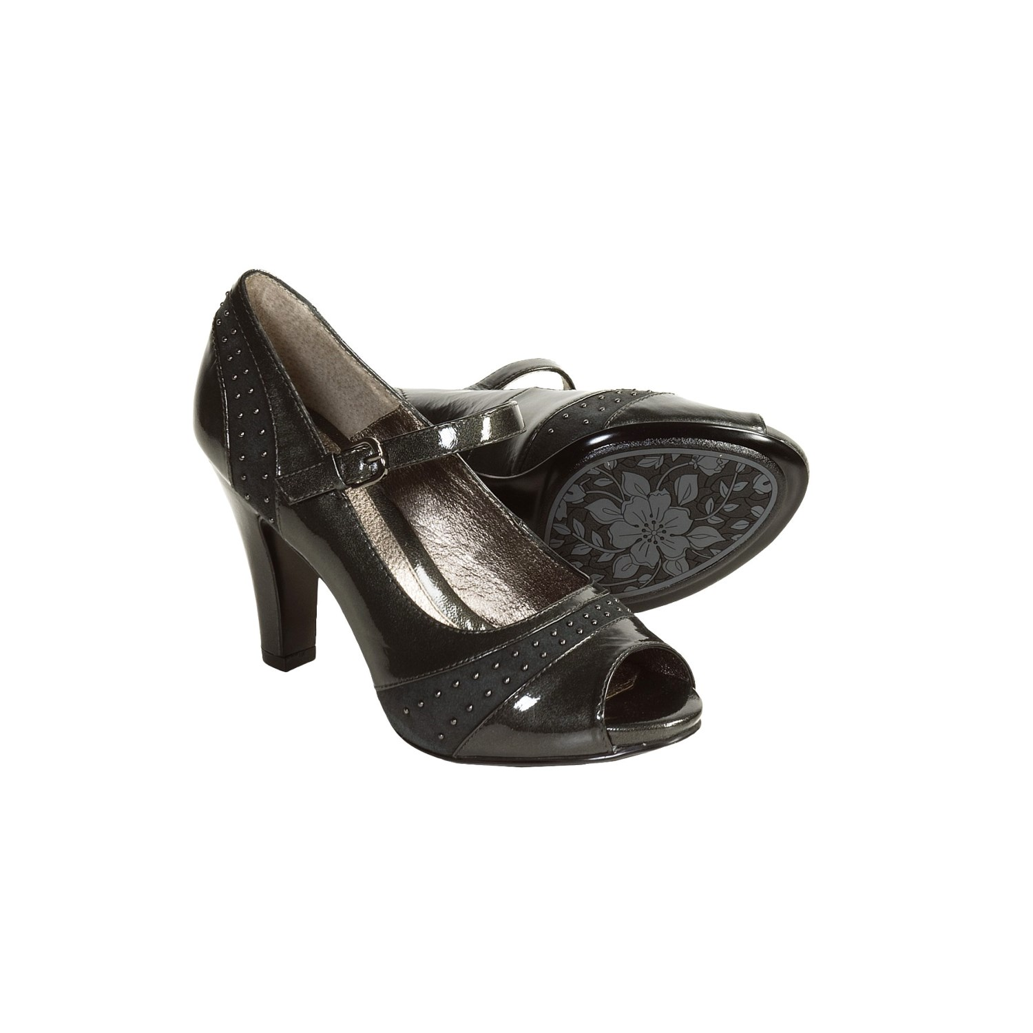 Online shoes for women. Flats shoes womens