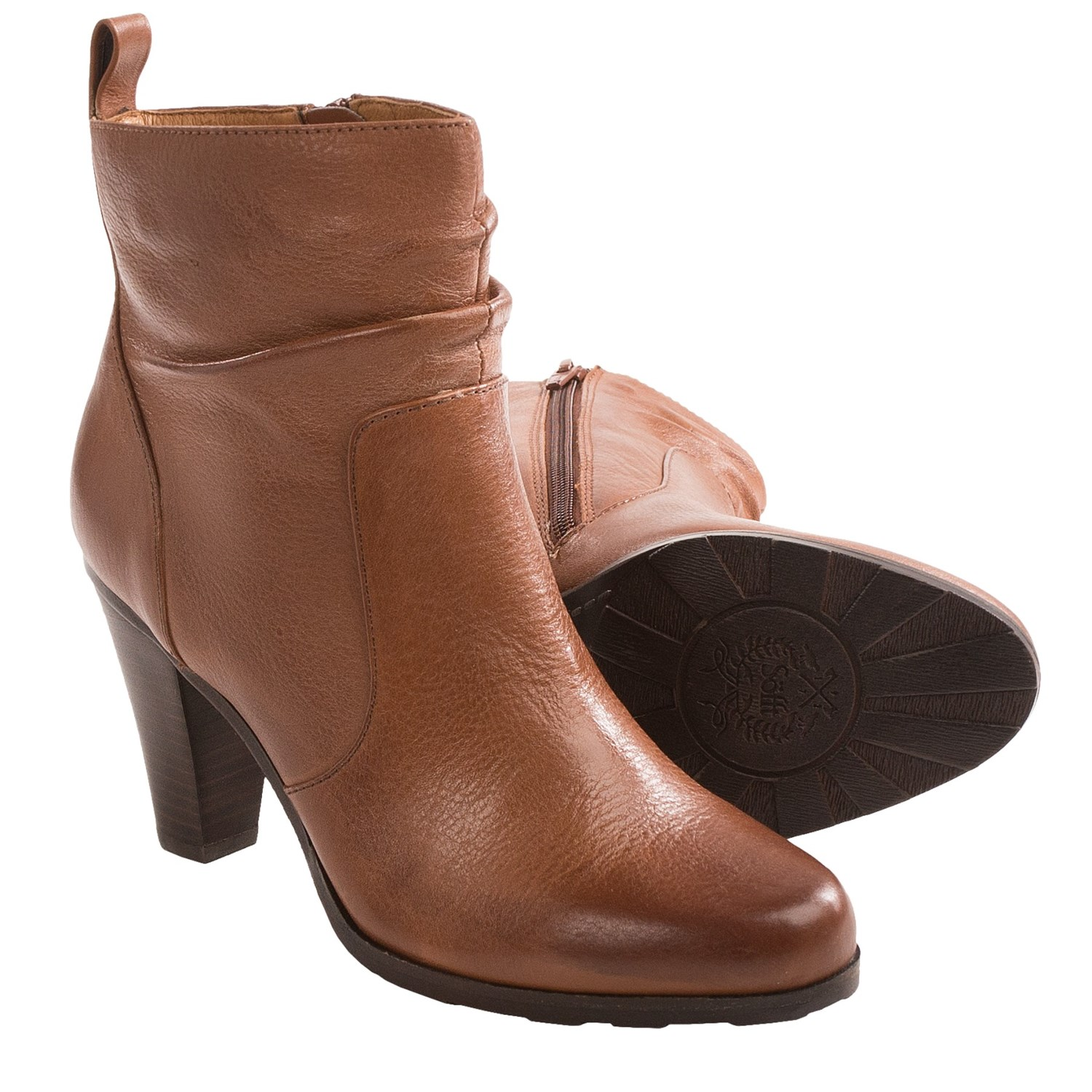 Shoes online Sofft boots clearance