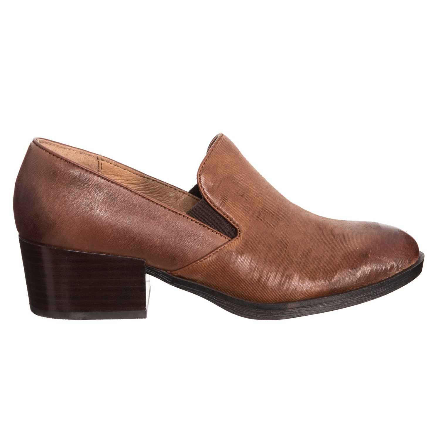85505c30fd3 Sofft Velina Shoes (For Women) - Save 33%