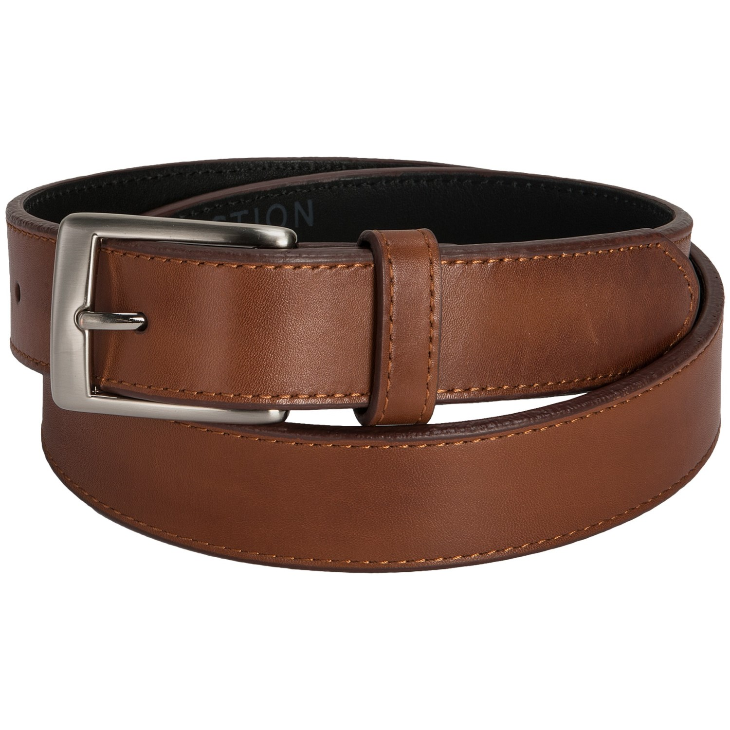 Men's Belts: Free Shipping on orders over $45 at s2w6s5q3to.gq - Your Online Belts Store! Get 5% in rewards with Club O!