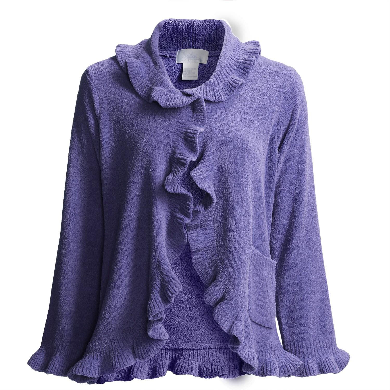 Chenille Bed Jacket 28 Images S Plus Size