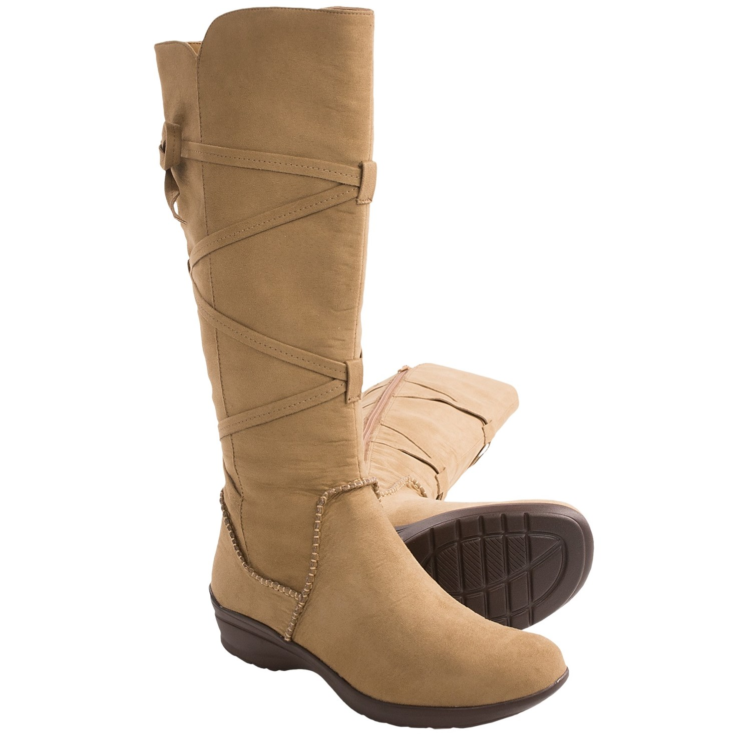 ugg boots sale 50 off