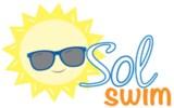 Sol Swim
