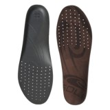 Sole Softec Casual Footbeds (For Men)