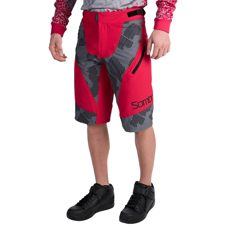 Mountain bike clothing stores