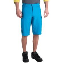 Sombrio Lowline Mountain Biking Shorts (For Men) in Big Air - Closeouts