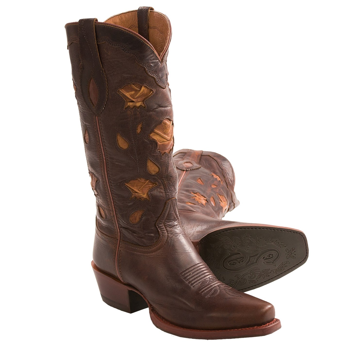 Where To Buy Cheap Cowboy Boots Pict Gallery | Shoe Clip Art