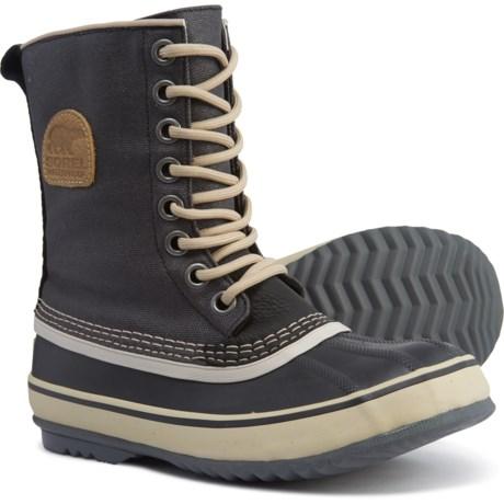 36403cf2cb1 Sorel 1964 Premium CVS Pac Boots (For Women)