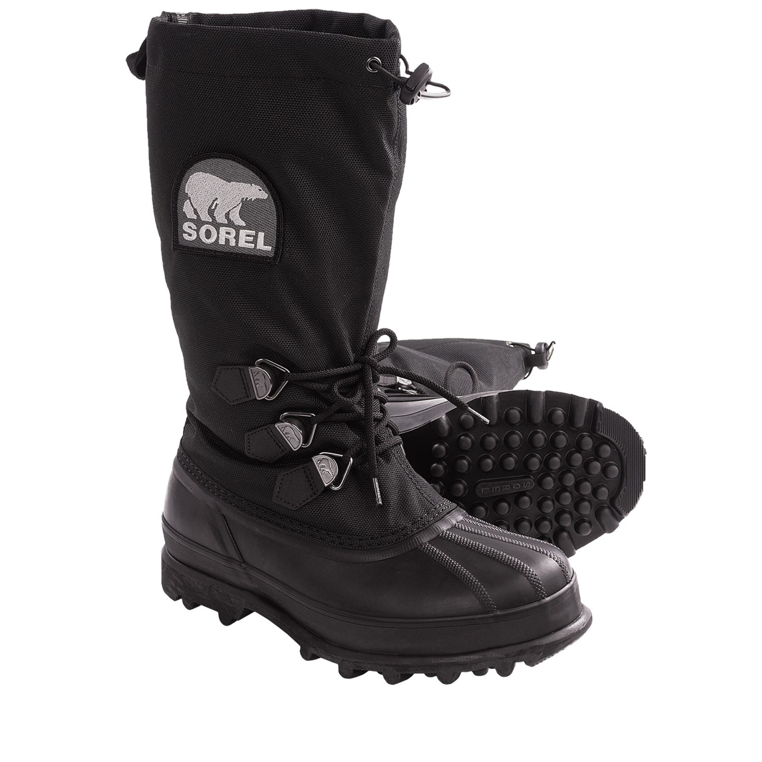 Sorel Promo Codes, Coupons & Deals. It couldn't be easier to snag up-to-the-minute July promo codes from Sorel. Just click here, and then subscribe to push notifications at the top of the page. That way, you'll be the first to know about piping hot deals, sales, and coupons.