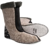 Sorel Caribou Thermoplus Boot Liners (For Men)